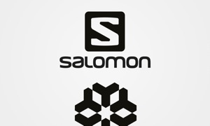 Salomon PowderQuest