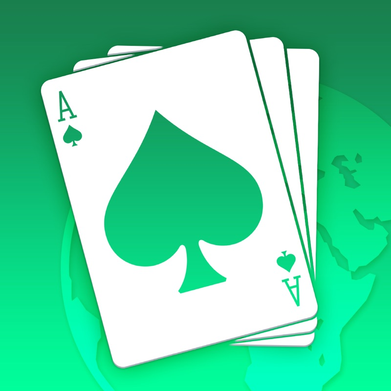 World's Biggest Solitaire Hack Tool