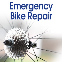 Emergency Bike Repair