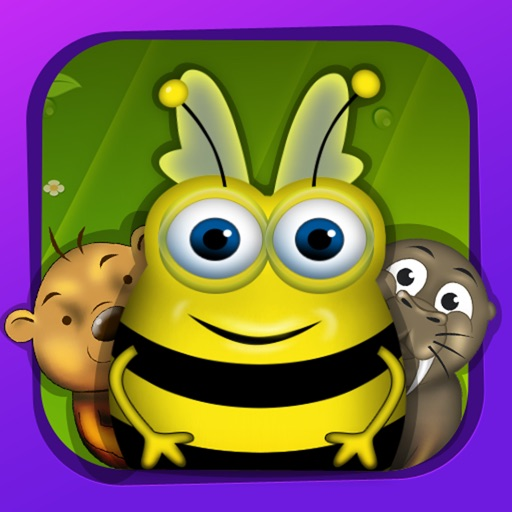 Mole Hunter HD Lite