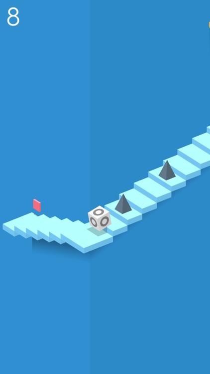Spiral Tower screenshot-3