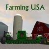 Farming USA - iPhoneアプリ