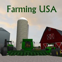 Farming USA Hack Online Generator  img