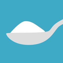 Sugar Rush - Discover Added Sugars in Your Food