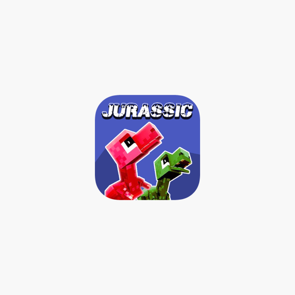 Jurassic Craft Mods Guide for Minecraft PC Edition on the