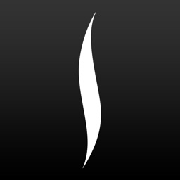 Sephora: Makeup & Beauty Shopping App