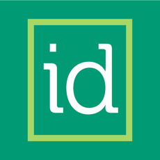 Activities of IK ID: Are you an InterKnowlogist?