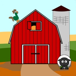 Farm Sounds For Kids
