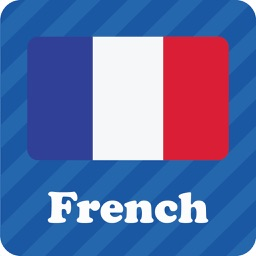 Learn: French language