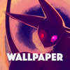 HD Wallpapers for Pokemon Edition Free - Cai GuangShao