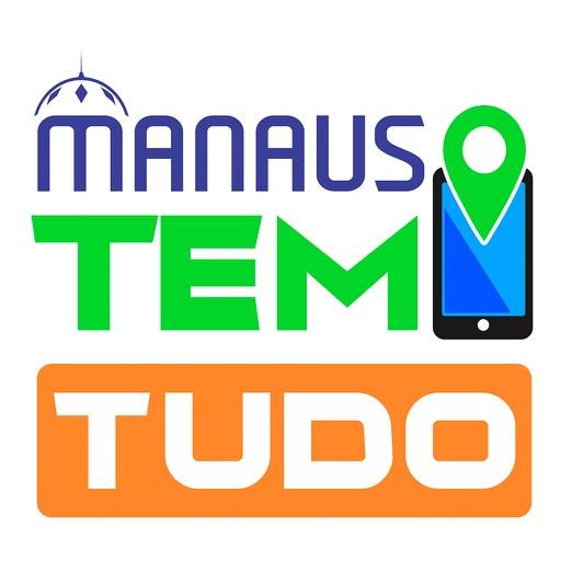 Manaus Tem Tudo!