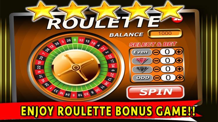 Online casino canada ipad