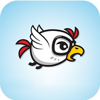 Codes for Rolly Chicken - Can't Fly Hack