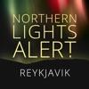 Northern Lights Alert Reykjavik