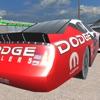 Stock Car Racing Challenge Simulator 3D
