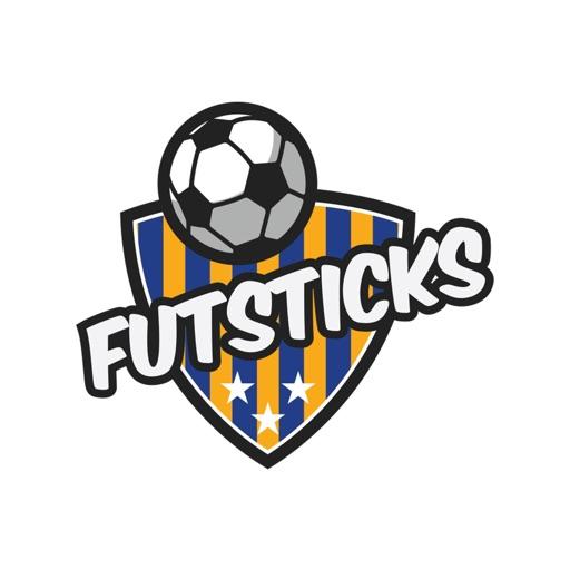 Futstick