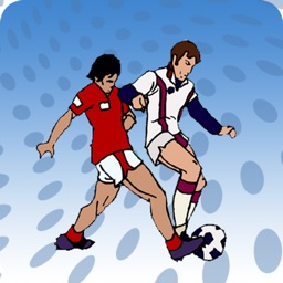 Glossary of Football