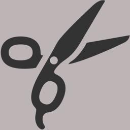 Ultra Rock Paper Scissor