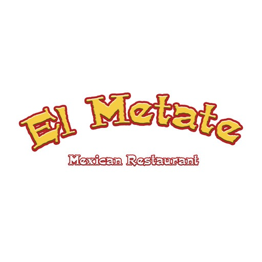 El Metate Restaurant