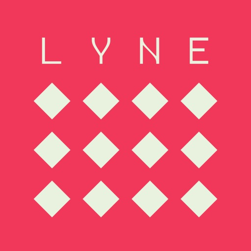 LYNE Review