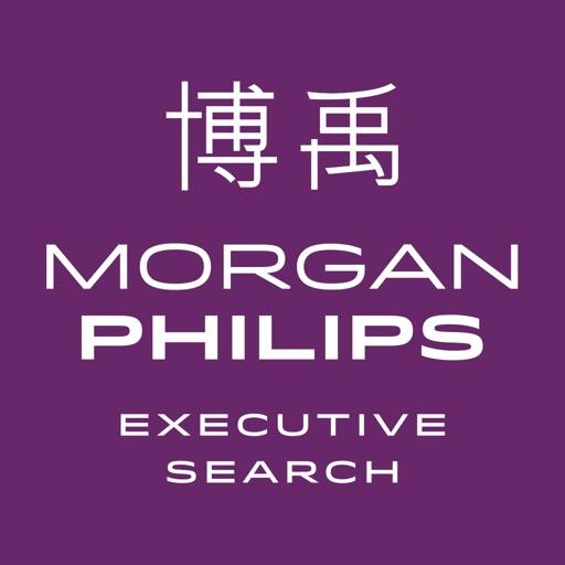 Video Profile - 博禹 Morgan Philips Executive Search