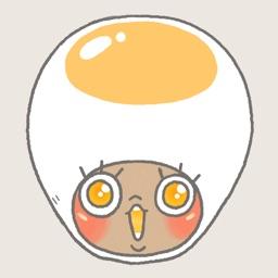 Eggbun Lanny