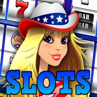 Codes for July 4th Vegas Casino Slots Hack