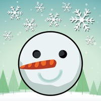 Christmas vs. Snowman FREE