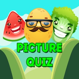 Education Game - English Vocabulary for Kids
