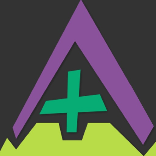 Math Mountains: Add & Subtract