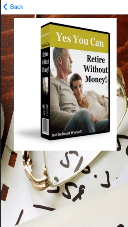 Retirement Planning - How to Plan for Retirement screenshot-3