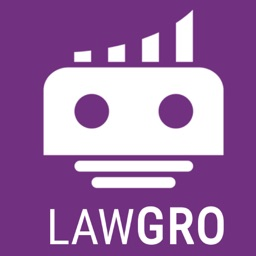 Lawgro: Legal Practice Management for Lawyers