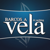Barcos a Vela revista