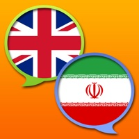 Codes for English Persian Dictionary Free Hack