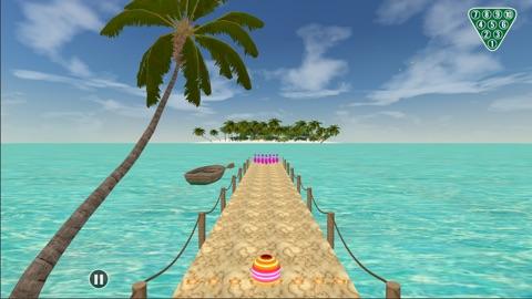 Bowling Paradise 3D | App Price Drops