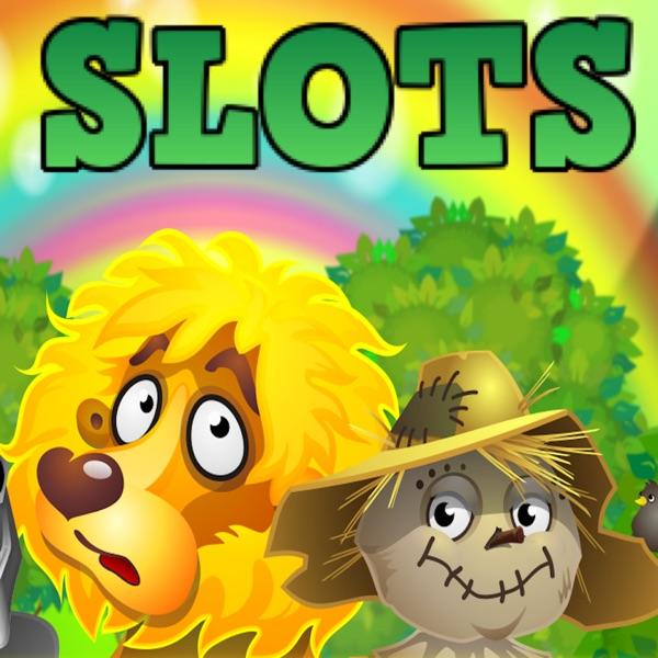 Jackpot Las Vegas Buffalo Slots Slot Machine