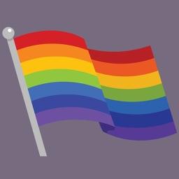 Pride Fun