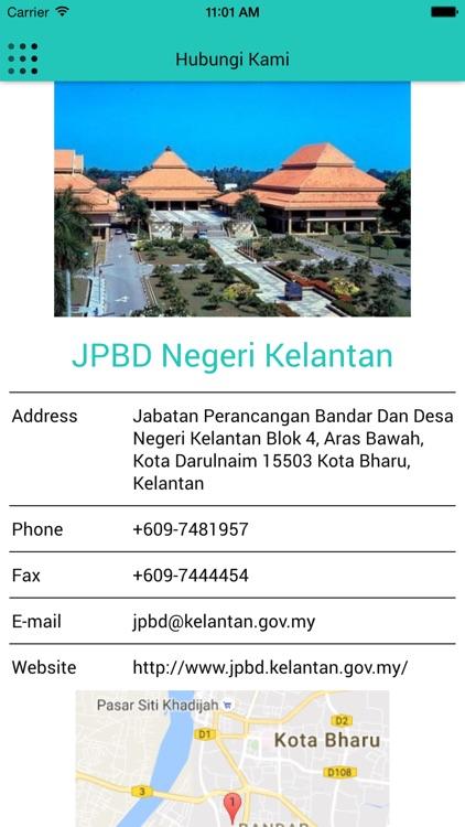 eJPBD Kelantan screenshot-4