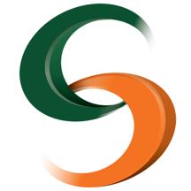 Synergy Miami
