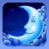Сонник - Толкование снов