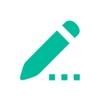 超级便签-简单方便的备忘任务日记助手