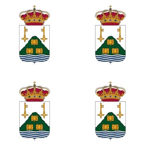 Visit Tordesillas