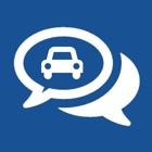 Peugeotboard - Das Peugeot-Forum icon