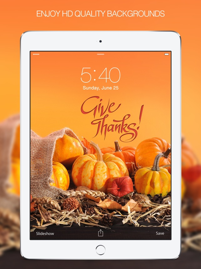 Thanksgiving Wallpapers Thanksgiving Backgrounds On The