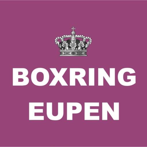 Boxring Eupen