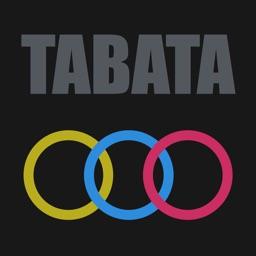 Tabata Timer - free
