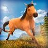 Horse Simulator 2017 | My Little Racing Horses Reviews