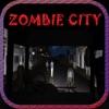 僵尸城市公交车驾驶游戏的冒险旅程。