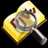 DjVu Viewer - Read DjVu Files and Convert to PDF