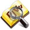 DjVu Viewer - Read DjVu Files and Convert to PDF - Enolsoft Co., Ltd.